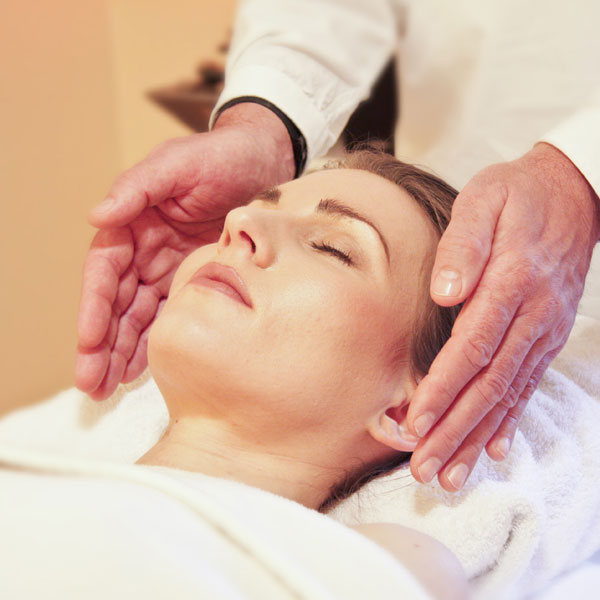 jala-therapies-head-massage